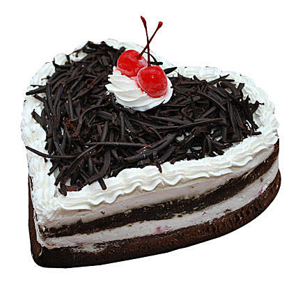 black-forest-heart-shaped