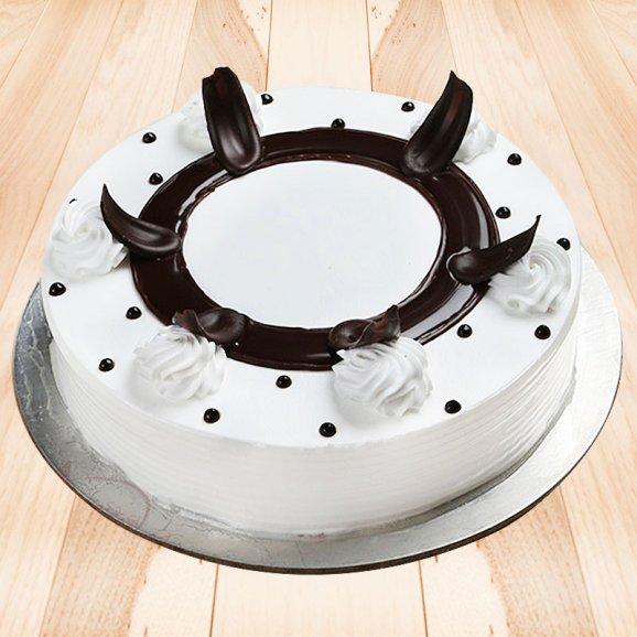 choco-vanilla-cake