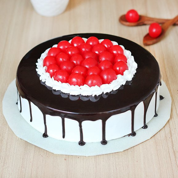 classic-black-forest-cake