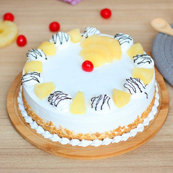 delicious-pineapple-cake
