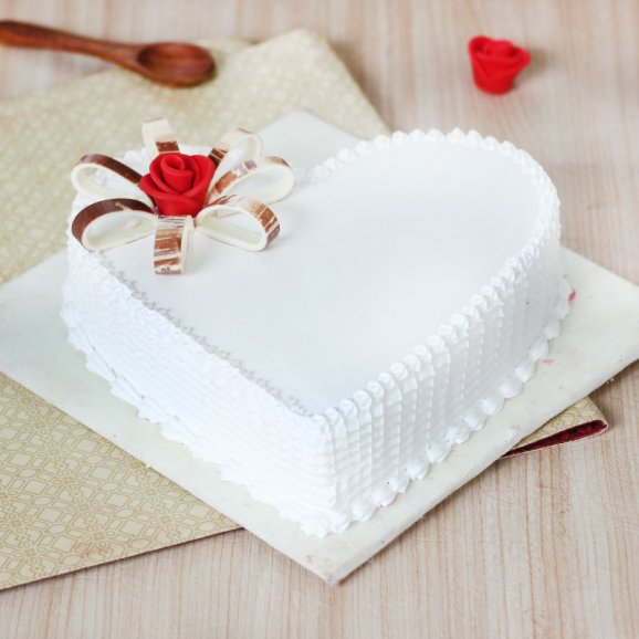 hearty-vanilla-cake