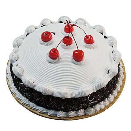 paradise-blackforest-cake