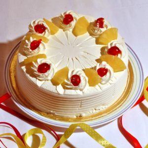Send Birthday Cake Online India Shop Near Me Delivery