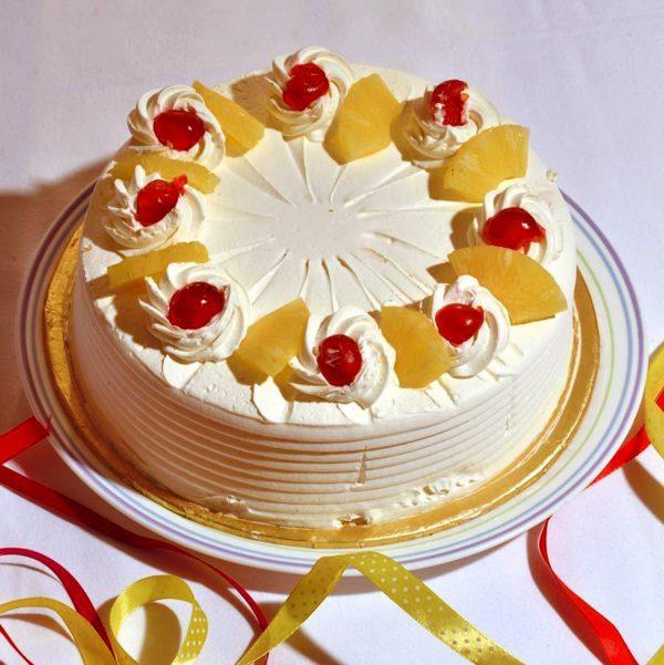 pineapple-cake-1
