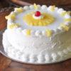 pineapple-cake-2