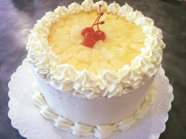 pineapple-cake-5