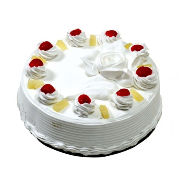 spacial-vanilla-cake