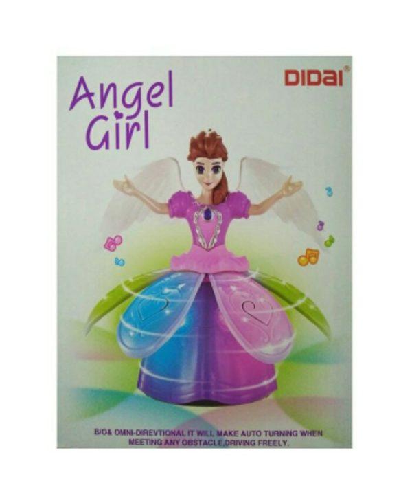angel-girl-box