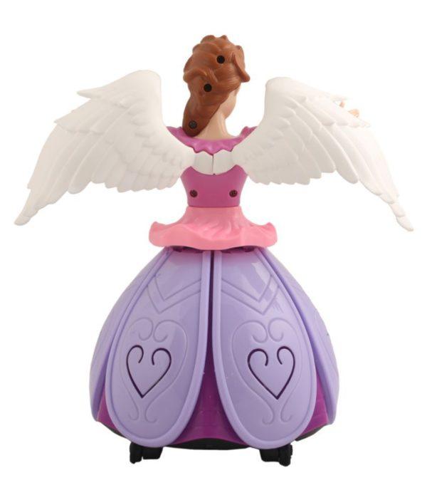 angel girl1