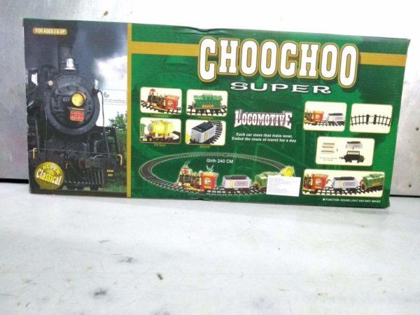 chhoo chhoo super train toy1