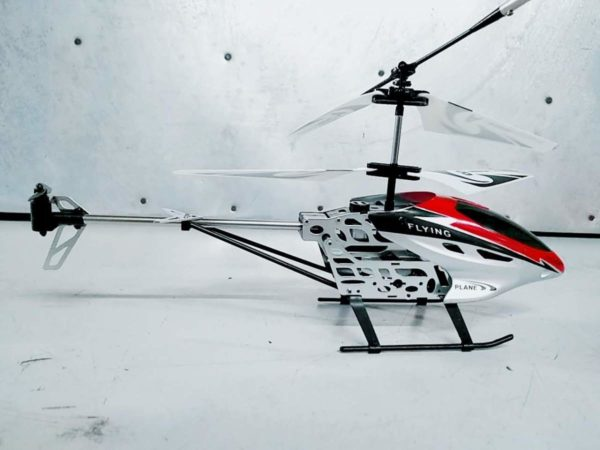 hx 708 rechargeable remote control helicopter1