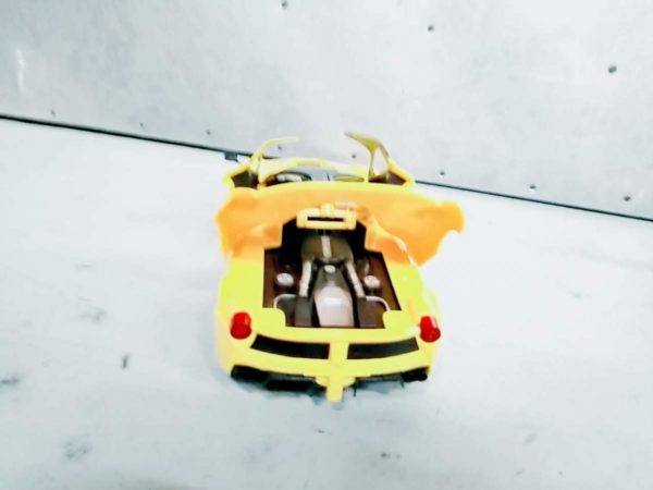 remote control xlf sports car2