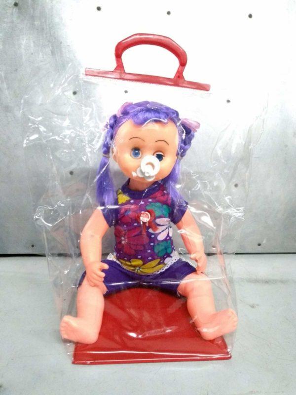 sitting baby doll1