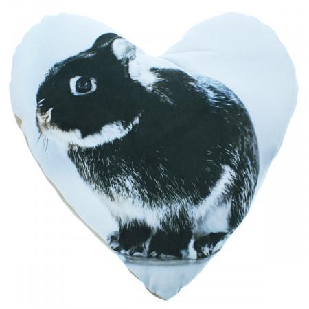 18-inch-suede-single-heart_1