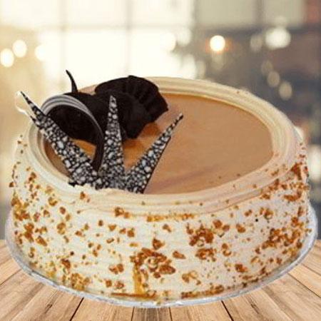 butter-scotch-cakes