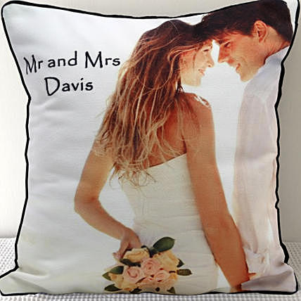 couple -personalized-cushion