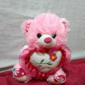 821f44ae9 Soft Toys Online Store - Cute Teddy Bear Price India