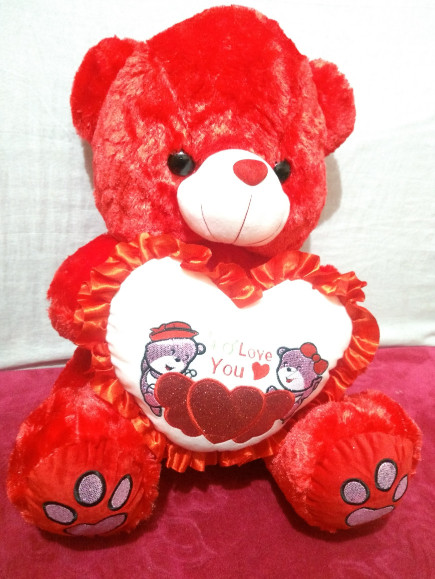 heart-attraction-i-love-you-teddy-bear-
