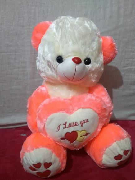 light-red-i-love-u-teddy