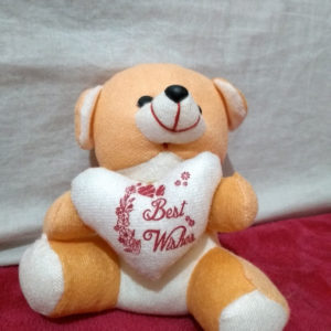 5a00883a06de Soft Toys Online Store - Cute Teddy Bear Price India, Buy Teddy Baby Doll, Stuffed  Soft Plush Toys