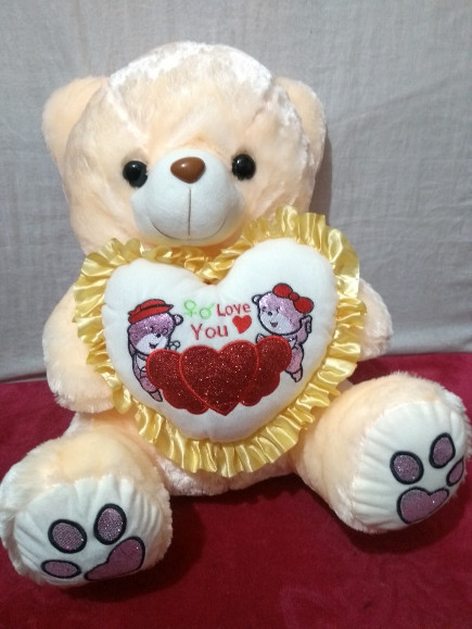 love-forever-heart-teddy-bear