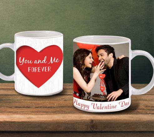 love-forever-mug