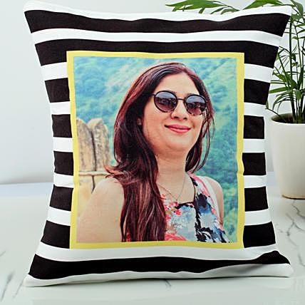 personalised-comfort-cushion