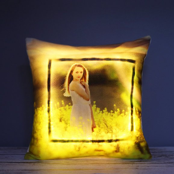 personalised-led-Cushion-for-her