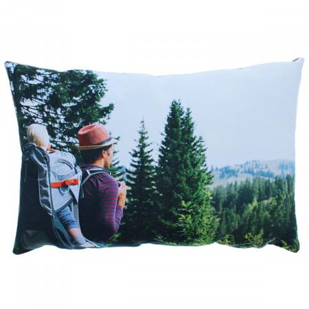 personalized-rectangurlar-cushion