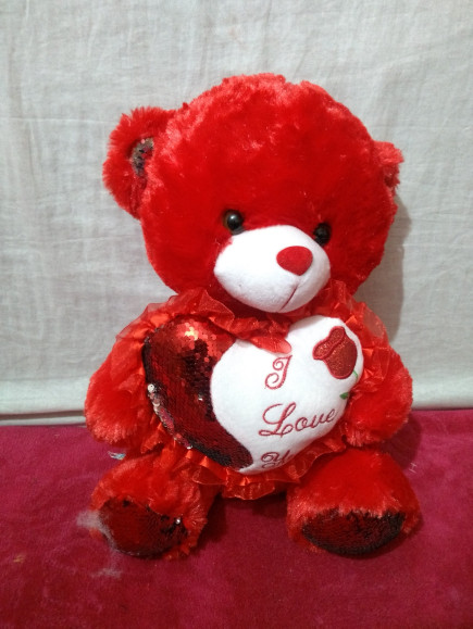 valentine-heart-teddy-bear