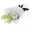 white-orchids-bunch