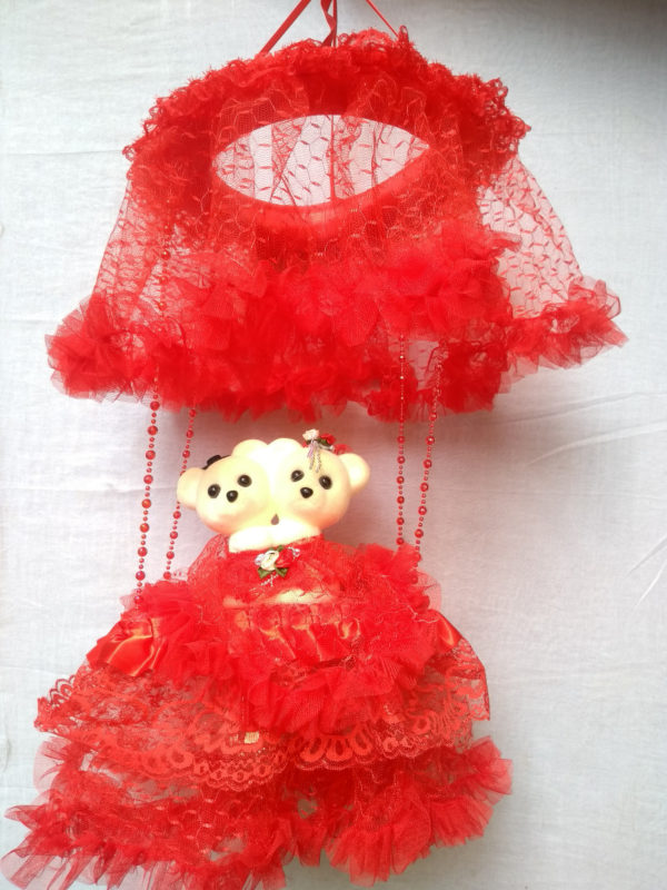 hanging-love- gift