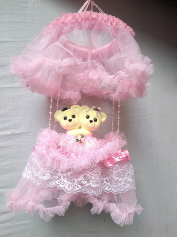 hanging-love- gift-pink